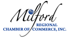 Milford Regional Chamber of Commerce